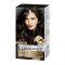 Luminance Стойкая краска для волос Color, 4.0 Холодный каштановый, 165 мл Вид2