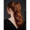 Syoss Fiber-спрей для укладки волос Thicker Hair, сверх-густота, для мега объёма, 150 мл Вид4