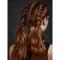 Syoss Fiber-спрей для укладки волос Thicker Hair, сверх-густота, для мега объёма, 150 мл Вид5