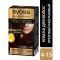 Syoss Стойкая краска для волос Oleo Intense, 4-15 Ореховый каштановый, с ухаживающим маслом без амиака, 115 мл Вид1