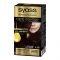 Syoss Стойкая краска для волос Oleo Intense, 4-15 Ореховый каштановый, с ухаживающим маслом без амиака, 115 мл Вид2