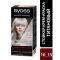 Syoss Стойкая крем-краска для волос Color, 10-15 Титановый, 115 мл Вид1