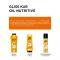Gliss Kur Бальзам Oil Nutritive, для секущихся волос, питание и здоровый блеск, 360 мл Вид4
