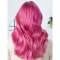 Gliss Kur Маска Совершенство окрашенных волос, для защиты цвета, для окрашенных и мелированных волос, 300 мл Вид2