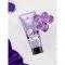 Gliss Kur Фиолетовая маска Совершенство блонд оттенков, для волос блонд оттенков, против желтизны, восстановление волос, 200 мл Вид7