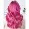 Gliss Kur Шампунь Совершенство окрашенных волос, для окрашенных и мелированных волос, глубокое восстановление, 250 мл Вид2