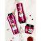 Gliss Kur Шампунь Совершенство окрашенных волос, для окрашенных и мелированных волос, глубокое восстановление, 250 мл Вид7