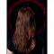 Syoss Бальзам Repair, для сухих, поврежденных волос, легкое расчесывание и интенсивный уход, 450 мл Вид3