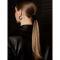 Syoss Бальзам Repair, для сухих, поврежденных волос, легкое расчесывание и интенсивный уход, 450 мл Вид8