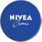 NIVEA Крем для ухода за кожей 30мл (синий) 80101 Вид1