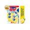 BREF СИЛА-АКТИВ Лимонная свежесть, 2х50 гр Вид1