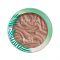 PHYSICIANS FORMULA Румяна с маслом мурумуру Murumuru Butter Blush, тон: нюдовый шелк, 7,5 гр Вид1