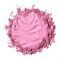 PHYSICIANS FORMULA Румяна с маслом мурумуру Murumuru Butter Blush, тон: сливово-розовый, 7,5 гр Вид3