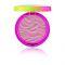 PHYSICIANS FORMULA Румяна с маслом мурумуру Murumuru Butter Blush, тон: сливово-розовый, 7,5 гр Вид2