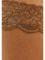 Pierre Cardin чулки LA ROCHELLE р.2 цвет VISONE Вид3
