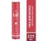 Taft Лак для укладки волос Бриллиантовый блеск, сверсильная фиксация 4, 225 мл Вид1