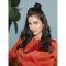 Taft Лак для укладки волос Бриллиантовый блеск, сверсильная фиксация 4, 225 мл Вид6