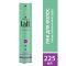 Taft Лак для укладки волос Объём, для всех типов волос, очень сильная фиксация 3, 75 мл Вид1