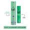 Taft Лак для укладки волос Объём, для всех типов волос, очень сильная фиксация 3, 75 мл Вид4