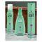 Taft Пена для укладки Объём, для всех типов волос, очень сильная фиксация 3, 150 мл Вид5