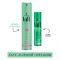 Taft Лак для укладки волос Объём, для тонких волос, сверсильная фиксация 4, 225 мл Вид4