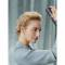 Taft Лак для укладки волос Power, мягкость кашемира, для сухих и поврежденных волос, мегафиксация 5, 225 мл Вид5