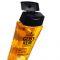 Gliss Kur Шампунь Oil Nutritive, для секущихся волос, питание и здоровый блеск, 250 мл Вид7