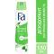 Fa Аэрозоль дезодорант-антиперспирант Натуральная свежесть, аромат белого чая, 48 ч, 150 мл Вид1
