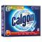 CALGON средство д/смягчения воды 2в1 12 таблеток Вид1