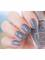 31466 Лак NAILLOOK серии Trends BIO Polish 8,5 мл Вид2