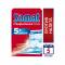 SOMAT соль для Пмм, 1500 гр Вид3