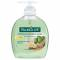 PALMOLIVE мыло жидкое 300 мл Нейтрализующее запах, артикул: IT04680A/FTR22414 Вид1