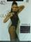 Glamour колготки GINESTRA 40 p.XL NERO Вид1