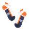 Носки мужские DIWARI Active (25,джинс-оранжевый) 16С-72СП Вид1