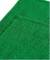Полотенце махровое ТМ Маруся, 70x140 см Вид2
