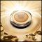 Max Factor крем тональный MIRACLE TOUCH, тон 45, Warm Almon, 11 мл Вид5