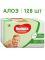 HUGGIES Салфетки влажные 2*64шт.Ultra Comfort+Aloe Вид1
