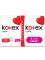 KOTEX прокладки ULTRA SUPER DRY&SOFT 16шт Вид1