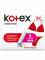 KOTEX тампоны  ACTIVE Super 8 шт. Вид1