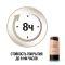 MAX FACTOR Основа для макияжа LASTING PERFORMANS тон 105 Вид6