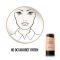 MAX FACTOR Основа для макияжа LASTING PERFORMANS тон 105 Вид4
