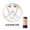 MAX FACTOR Основа для макияжа LASTING PERFORMANS тон 102 Вид4