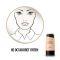 MAX FACTOR Основа для макияжа LASTING PERFORMANS тон 100 Вид4