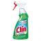 CLIN Средство для мытья окон Яблоко, 500 мл Вид1