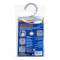 ГЛОРУС Вешалка в шкаф от моли (пласт.пакет) (ШК), 4013 Вид1