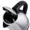 Чайник HOTTEK HT-960-203, 2200ВТ, 1,7л Вид4