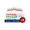 PERSIL гель для стирки Sensitive, 1300 мл Вид8