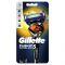 GILLETTE станок Fusion ProGlide Flexball с 1 сменной кассетой Вид1