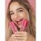 Cute Жидкая матовая помада для губ  110 Marshmallow, 2,5 мл Вид4