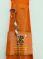 Набор шампуров 60x1,12x0,15 см, 10 шт, в чехле, артикул: FS-600NB Вид2